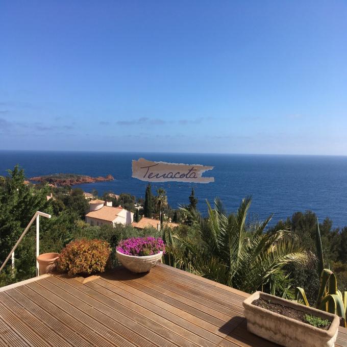 Offres de vente Villa Antheor (83530)