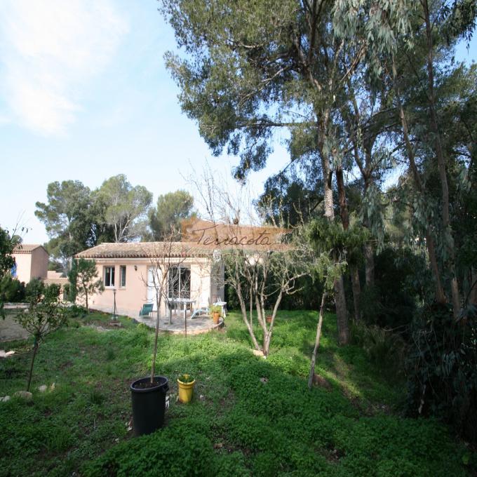 Offres de vente Villa Agay (83530)