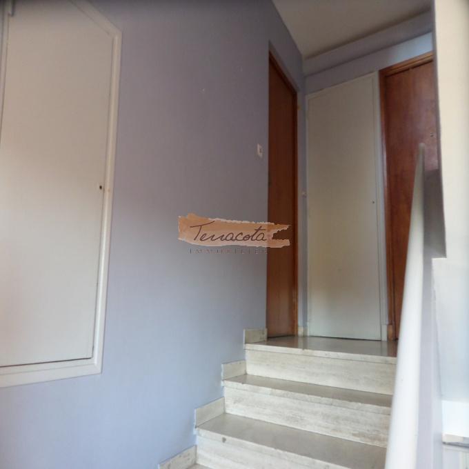 Offres de location Appartement Fréjus (83600)