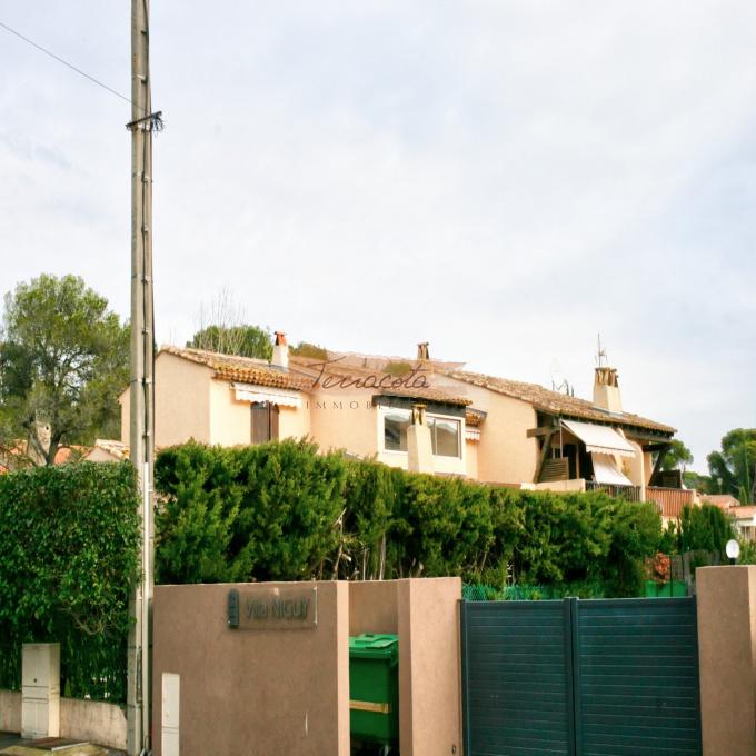 Offres de vente Autre Saint-Raphaël (83700)