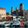 Nos annonces à St Raphaël