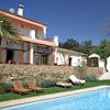 Villas à St Raphaël