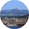 Nos annonces proche St Raphaël